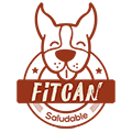 Fitcan Saludable