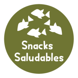 Snacks Saludables para Gatos